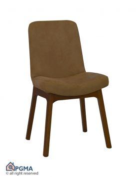 خرید صندلی اسپرت