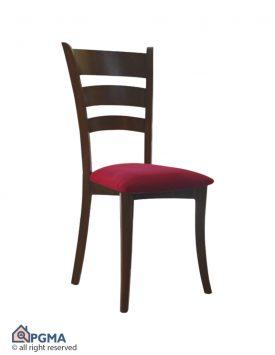 خرید صندلی النا