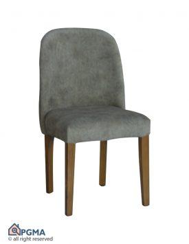خرید صندلی بوگاتی
