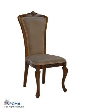 خرید صندلی سایه