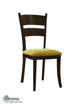 خرید صندلی لاله