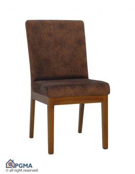 خرید صندلی لوتوس