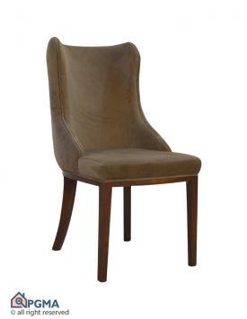 خرید صندلی لوتوس 2
