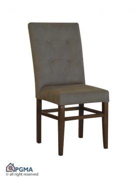 خرید صندلی مرسده