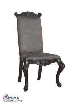 خرید صندلی سون