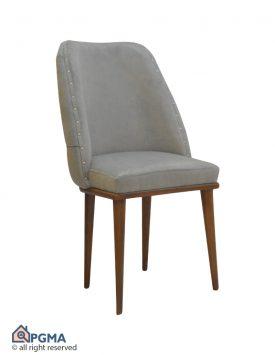 خرید صندلی پانیذ
