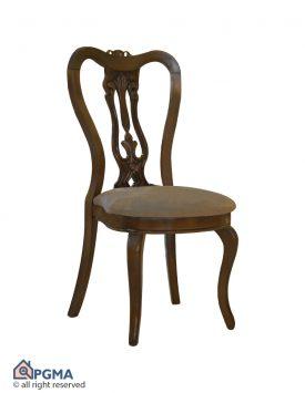 خرید صندلی کلاسیک