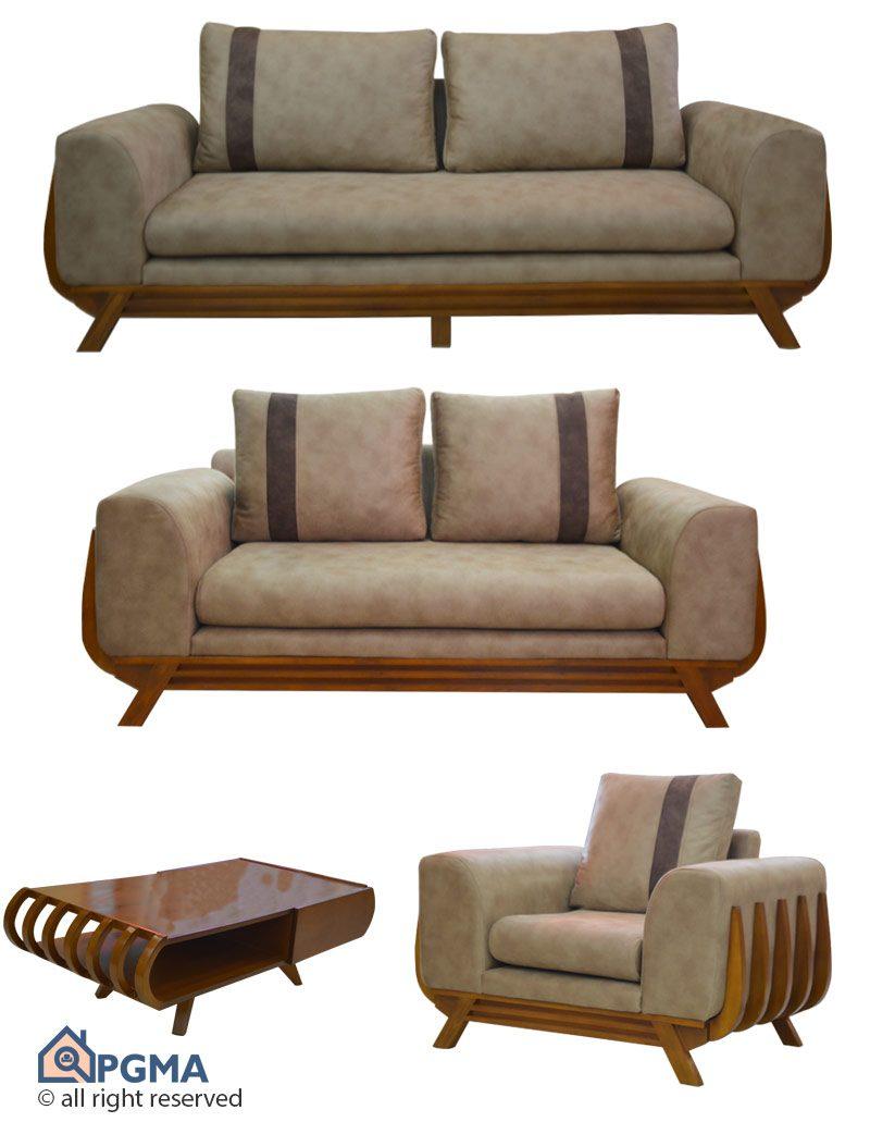 خرید مبل راحتی چنگی -102200174101030100-شاخص-پی-جی-ما-بازار-مبل-امام-علی