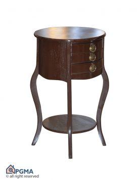 خرید میز تلفن ونیز--101200422-شاخص-پی-جی-ما-بازار-مبل-امام-علی
