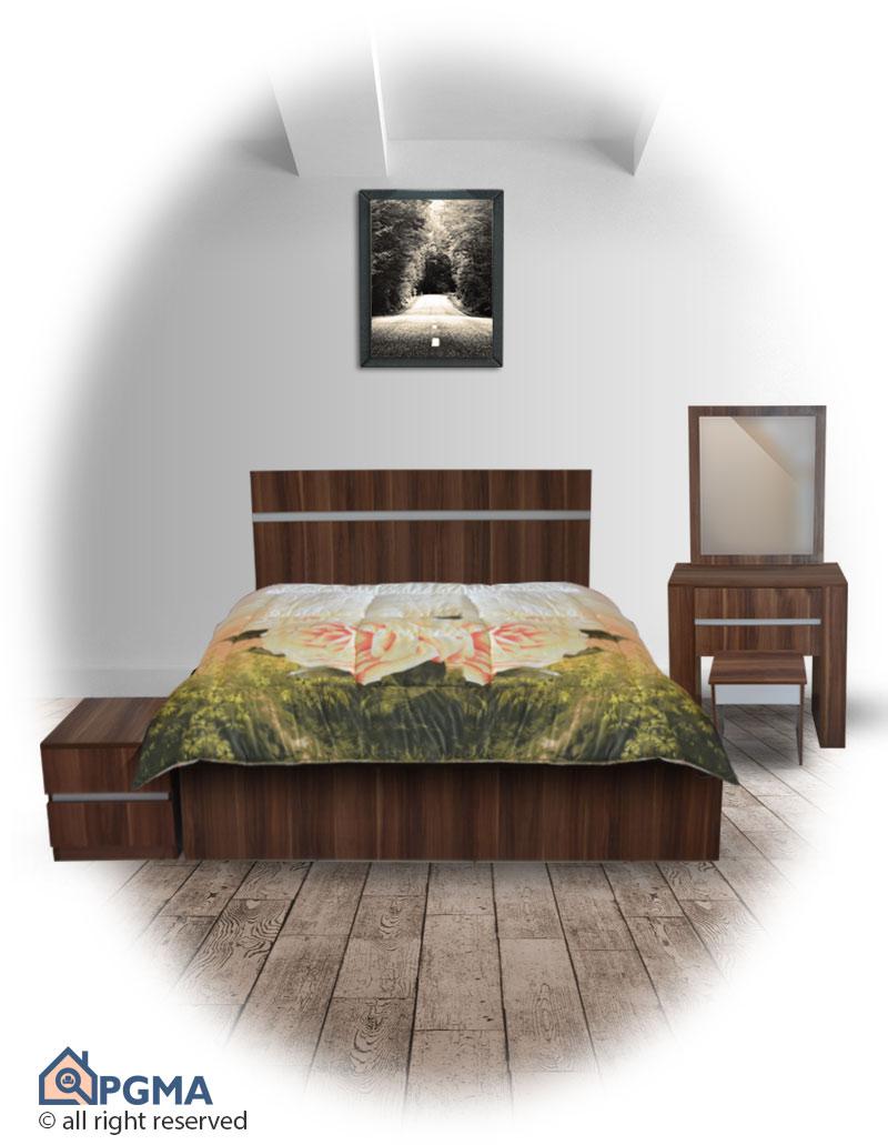 خرید سرویس خواب کد 579