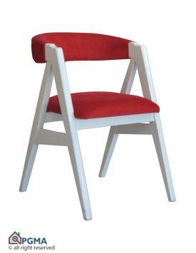 خرید صندلی آرشیدا 1