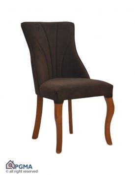 خرید صندلی آمیتیس 2