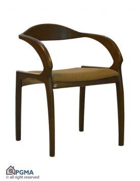 خرید صندلی استایل