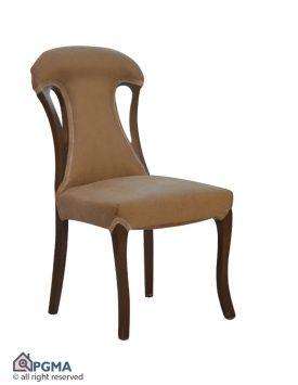 خرید صندلی اشکی 2