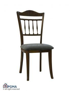 خرید صندلی الیزه
