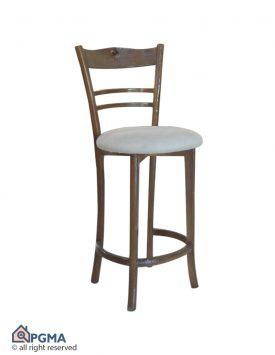 خرید صندلی شقایق 2