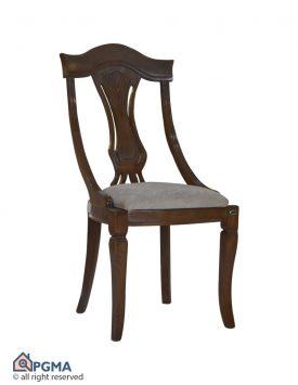 خرید صندلی ایلگار