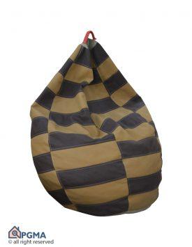 خرید صندلی بادی