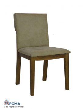 خرید صندلی فلورا 3