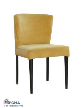 خرید صندلی لوگانو 2