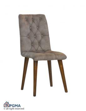 خرید صندلی مینیاتور