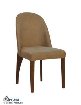 خرید صندلی ویکتوریا