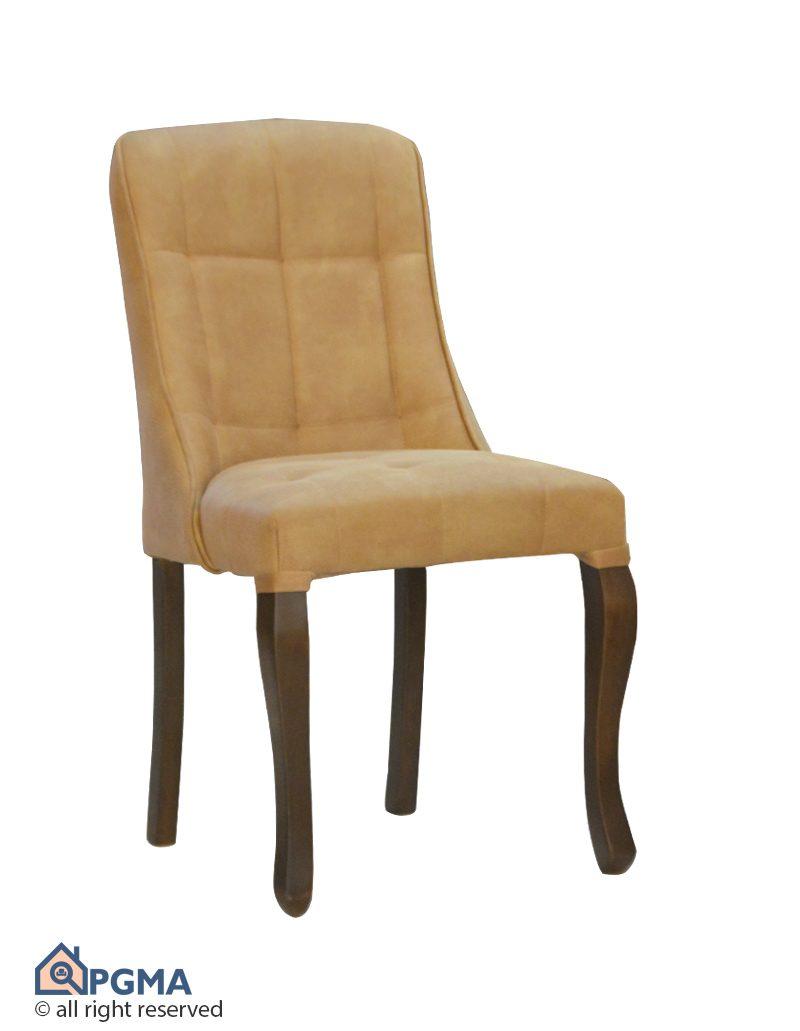 خرید صندلی پرنس 3