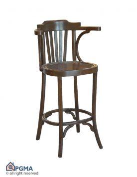 خرید صندلی کد 075