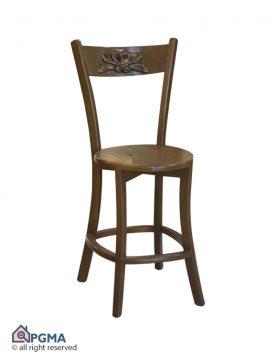 خرید صندلی کد 139