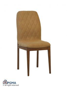 خرید صندلی کد 732