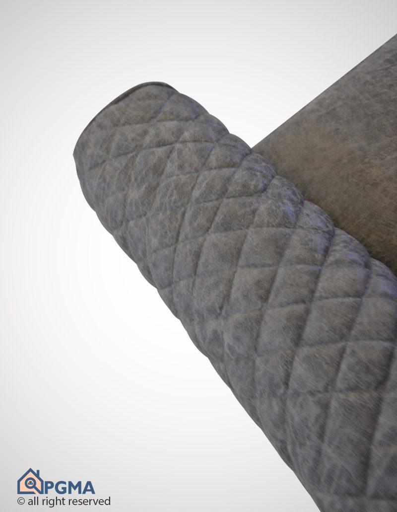 خرید مبل راحتی زانکو