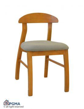 خرید صندلی خرچنگی