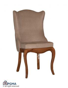 خرید صندلی روما