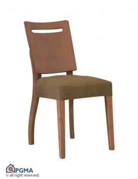 خرید صندلی رویال
