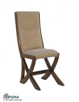 خرید صندلی زد