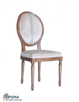 خرید صندلی فرانسوی