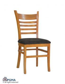 خرید صندلی مونا