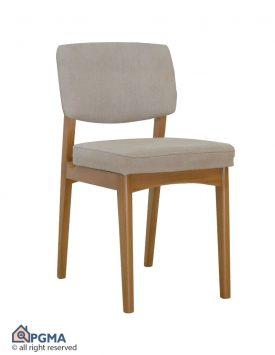 خرید صندلی پارمیس 2