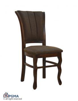 خرید صندلی پرنس