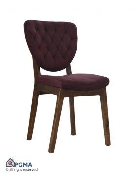 خرید صندلی چستر
