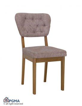 خرید صندلی ژاکلین