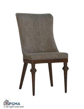 خرید صندلی کارلو