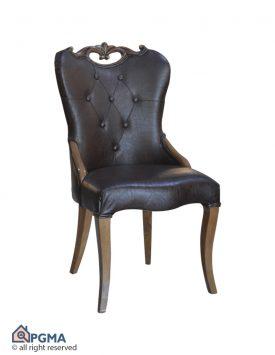 خرید صندلی کد بی