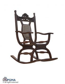 خرید صندلی راک زین 2