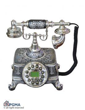 خرید تلفن رومیزی کد 465