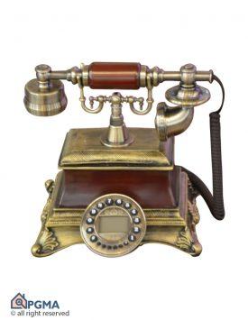 خرید تلفن رومیزی کد 469