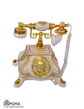 خرید تلفن رومیزی کد 470