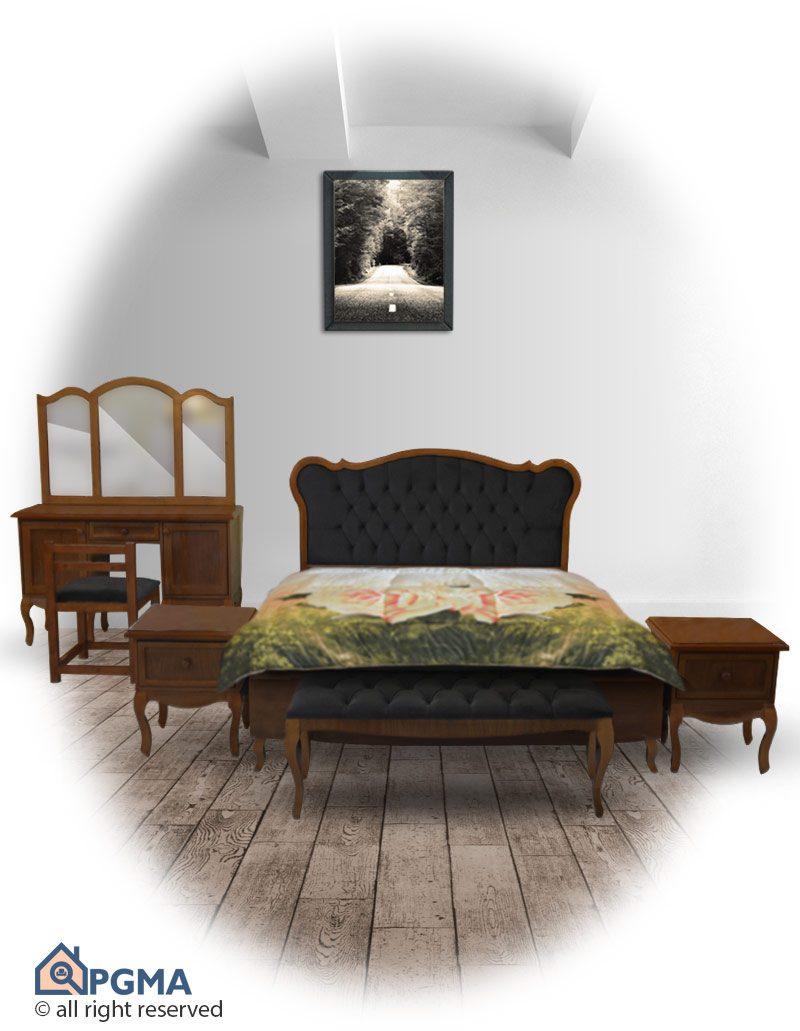 خرید سرویس خواب آنجل 2