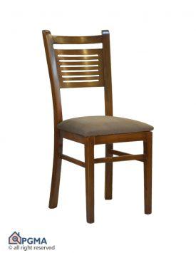 خرید صندلی آبشار ثنا
