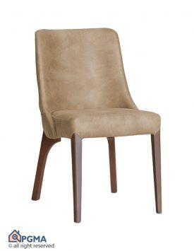 خرید صندلی اس 119
